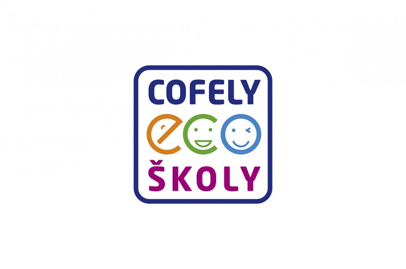 cofely_eco01